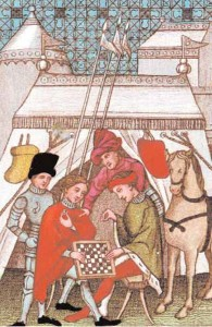 71409_medieval_chess