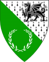 Shire of Drakenmere